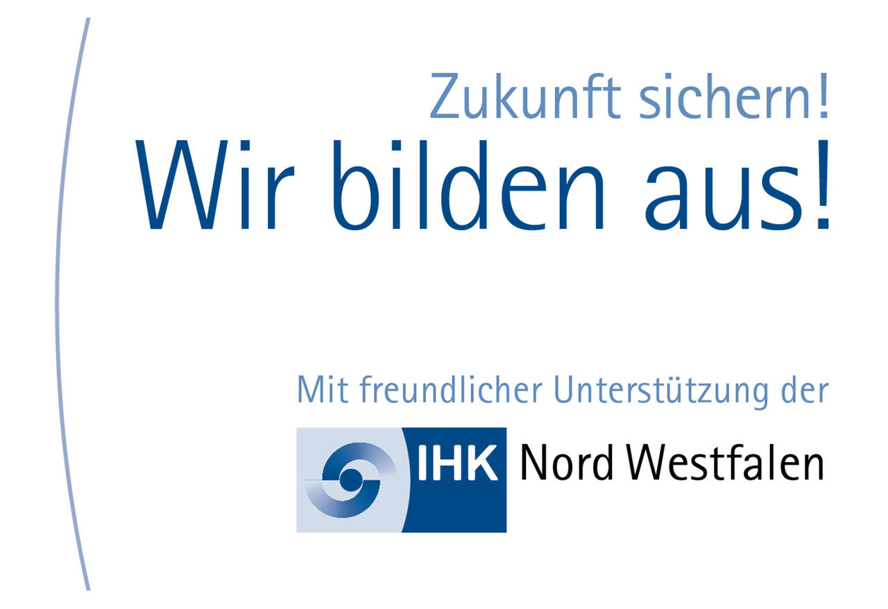 IHK Wir bilden aus DNN Marketing